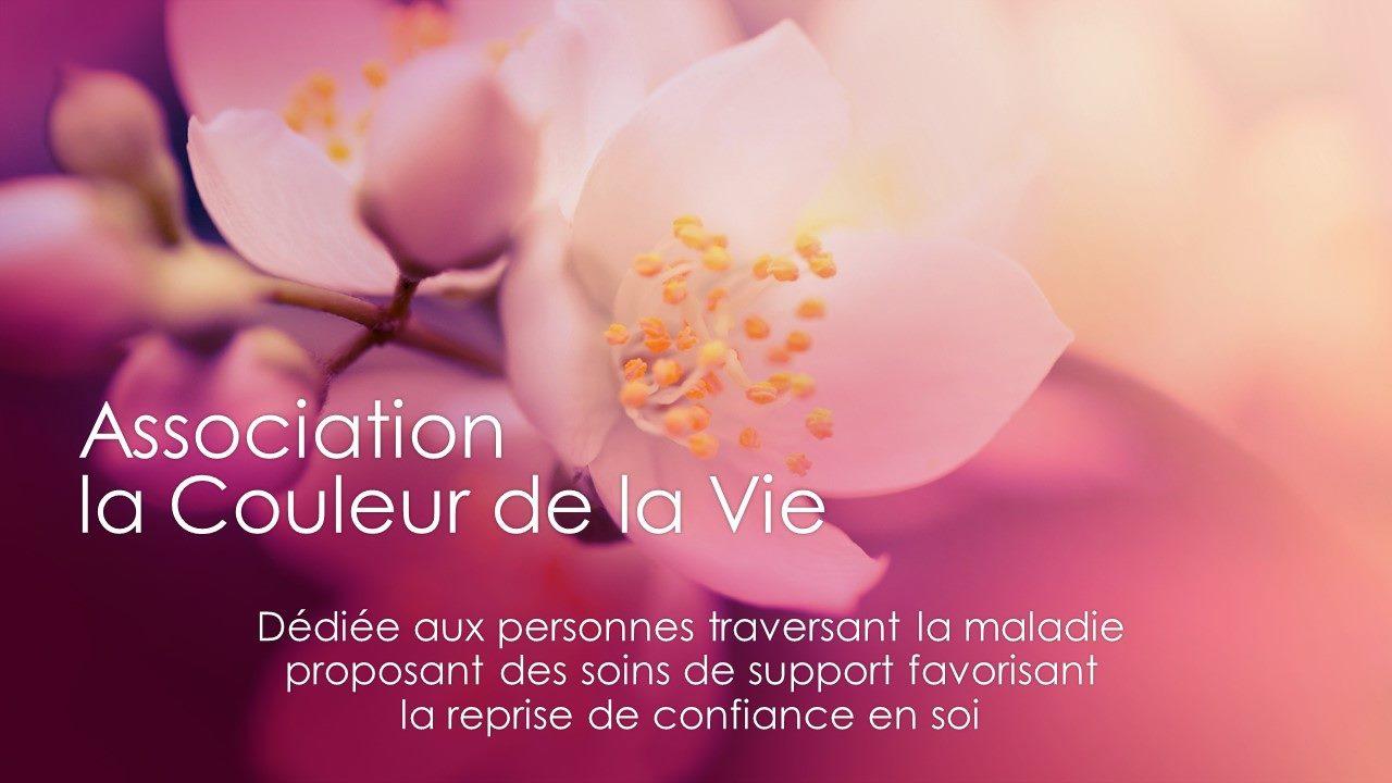 La couleur de la vie Nimes - Cancer, Mammographie - Aréaoles mammaires - Maquillage Permanent Ysabel Marignan