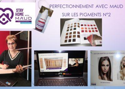 pigment maquillage permanent végan maquillage permanent nîmes dermopigmentation réparatrice nîmes