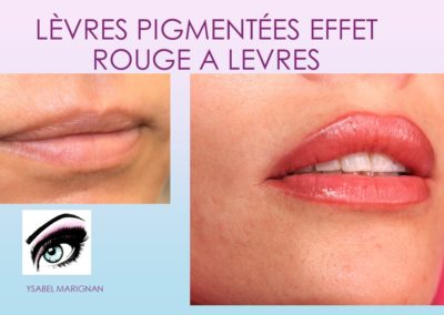 CANDY LIPS MAQUILLAGE PERMANENT NIMES YSABEL MARIGNAN