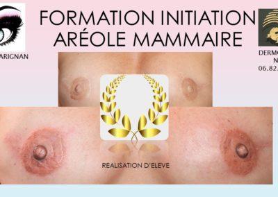 Formation eva mammaire photos