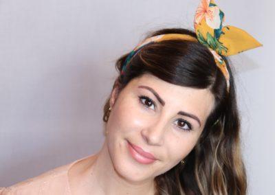 correction maquillage permanent nîmes,nimes,monpellier,avignon, arles,alès