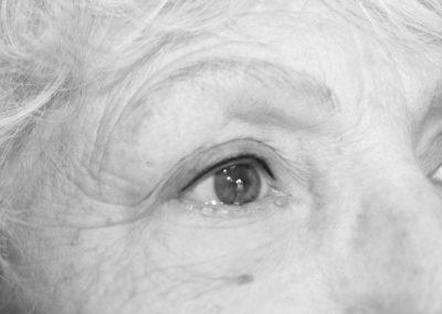 eye liner maquillage permanent apres chimiothérapie nimes montpellier, ales, arles, avignon